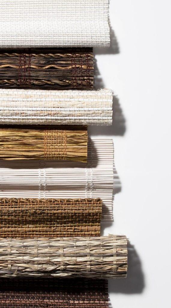 Tactile Fabrics